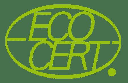 Certification Ecocert